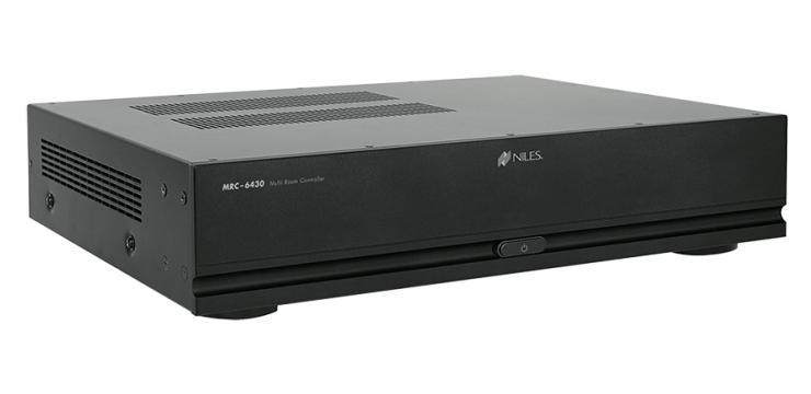 Niles MRC-6430